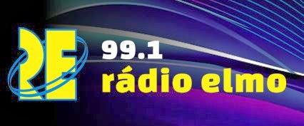 Rádio Elmo Pinhel