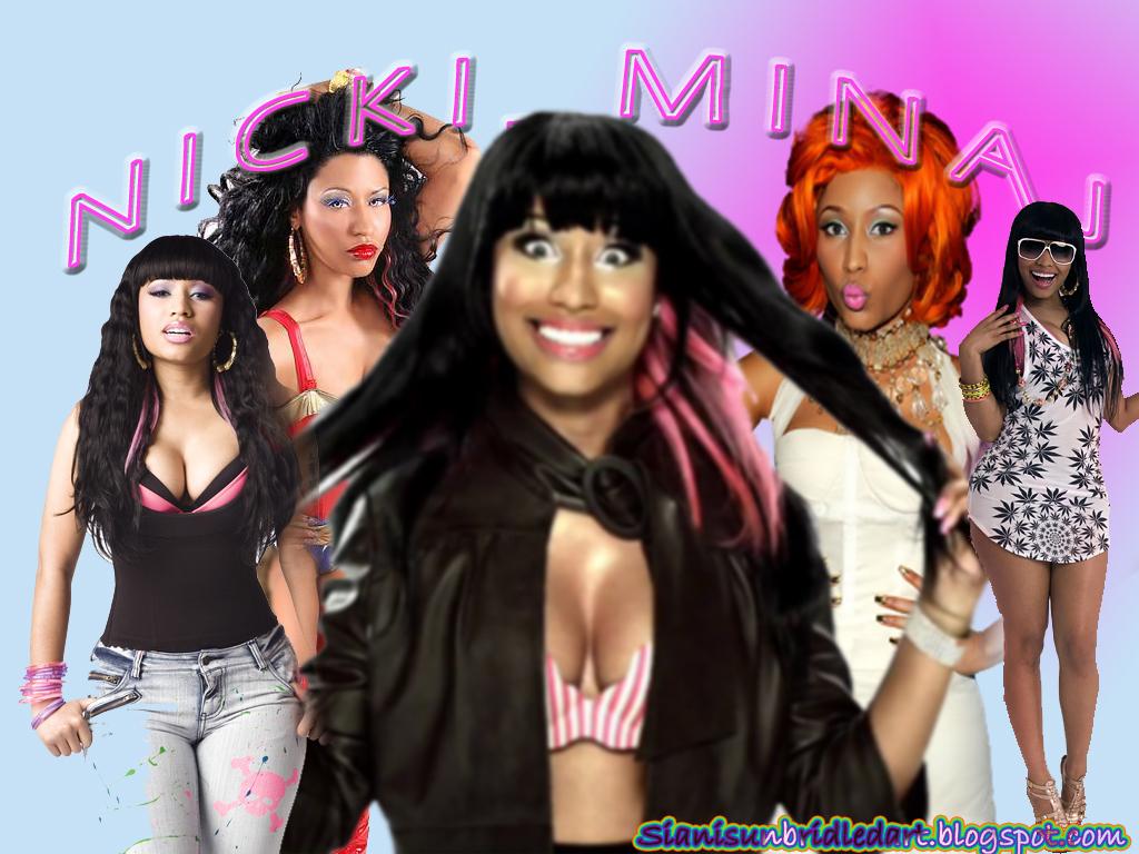 http://4.bp.blogspot.com/-PzLw_SB5CCA/TZjmJVBrAeI/AAAAAAAAAGI/RndLpdng7FI/s1600/Nicki+Minaj+Collage2.jpg