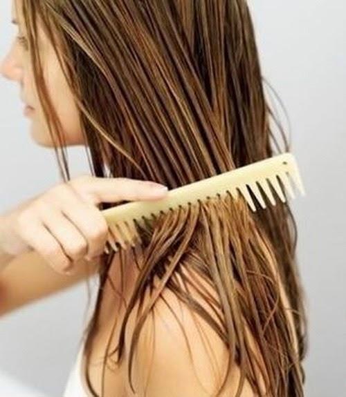 Arganöl für Haut- und Haarpflege