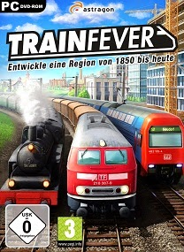 TRAIN-FEVER-PC-COVER