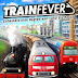 Download Free Train Fever Codex (PC/SINGEL)