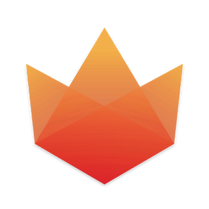 Fenix for Twitter Apk