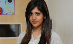 Chandini Chowdary at RadioCity Fm Station-thumbnail
