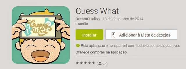 https://play.google.com/store/apps/details?id=com.DreamStudios.GuessWhat