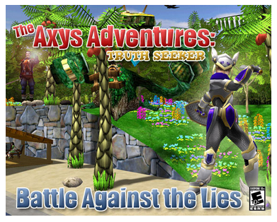 christian-video-game-axys-adventures