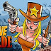 Tải Game Jane Wilde Cho Android