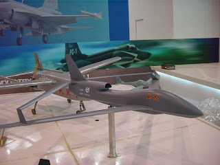 Xianglong_uav_model_1.jpg