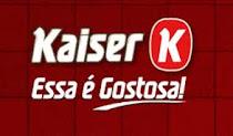 KAISER E COCA -COLA
