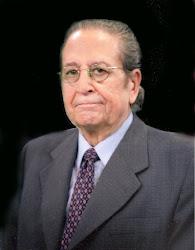 EDUARDO GIORLANDINI