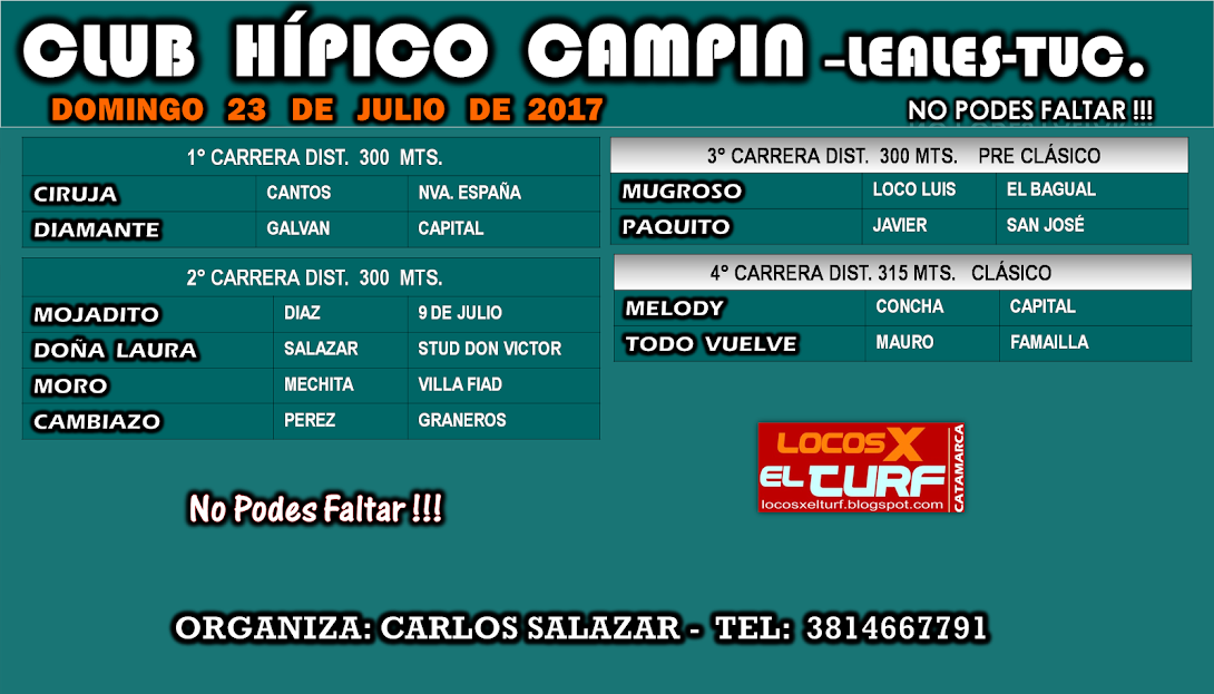 23-07-17-HIP. CAMPIN-PROG.