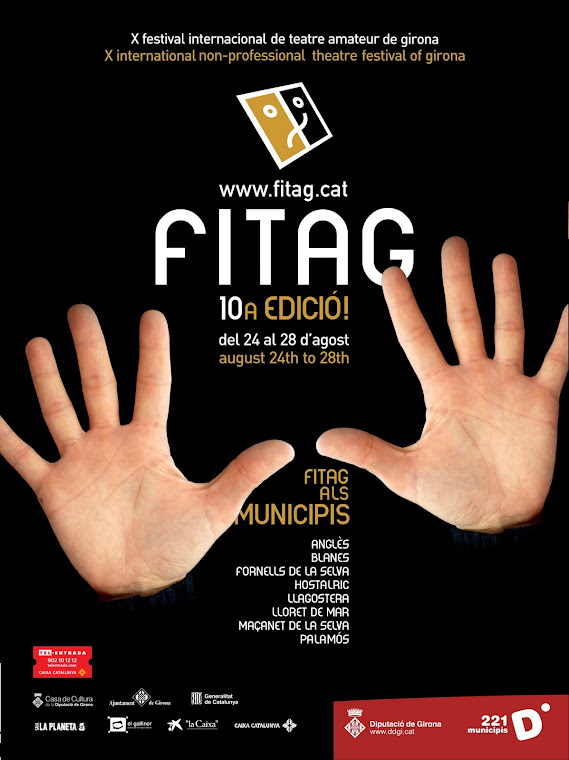 fITAG 2010