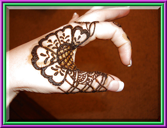 ����� ����� Good%2C Arabic %2Chenna %2Cdesigns %2Cand%2C the%2C new%2C style%2C Bridal %2CWedding%2C 2011.jpg