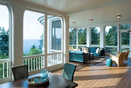 Baires deco design dise o de interiores arquitectura - Casa seleccion decoracion ...