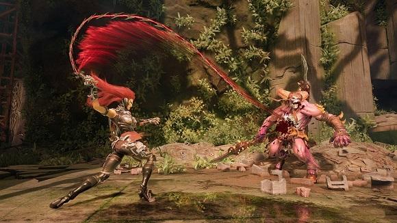 darksiders-3-pc-screenshot-luolishe6.com-5
