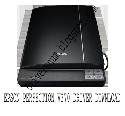 Genx 600dpi Usb Scanner Driver Free Download