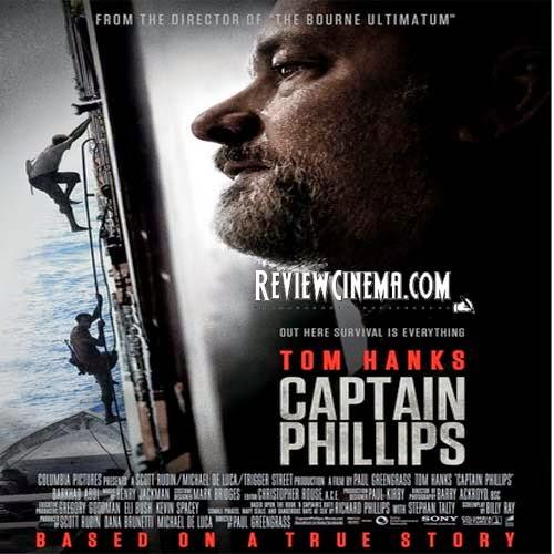 """<img src=""""Captain Phillips.jpg"""" alt=""""Captain Phillips Cover"""">"""