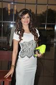 Shilpi sharma latest photos-thumbnail-11