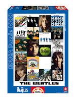 collage_the_beatles_1000_parça_educa_puzzle_kutu