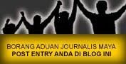 Borang Journalis Maya