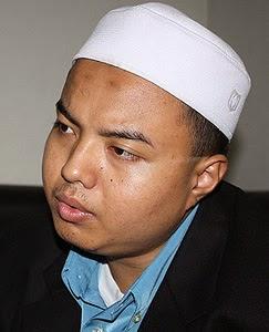Pemuda PAS Desak Husam Musa Letak Jawatan Atau Berhenti Jadi Anai anai