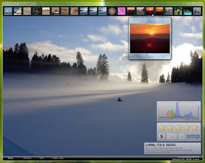 Download free FastPictureViewer 1.9 Build 333 (32-bit) terbaru 2014