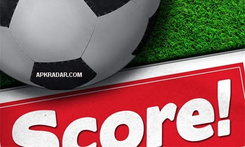 Score!-World-Goals-ANDROID