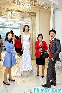 Sự Lựa Chọn Của Thiên Thần - Su Lua Chon Cua Thien Than SCTV