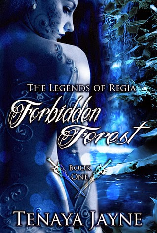 http://www.amazon.com/Forbidden-Forest-Legends-Regia-Book-ebook/dp/B009JVTLA6/ref=sr_1_1_ha?s=digital-text&ie=UTF8&qid=1419274095&sr=1-1&keywords=forbidden+forest