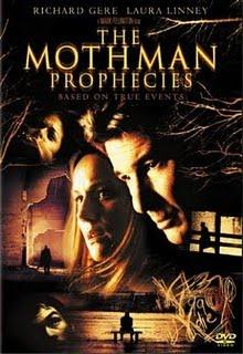 A Última Profecia Dublado 2002
