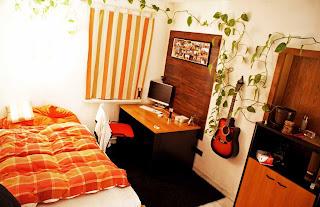 model tempat tidur laki laki desain kamar tidur anak laki