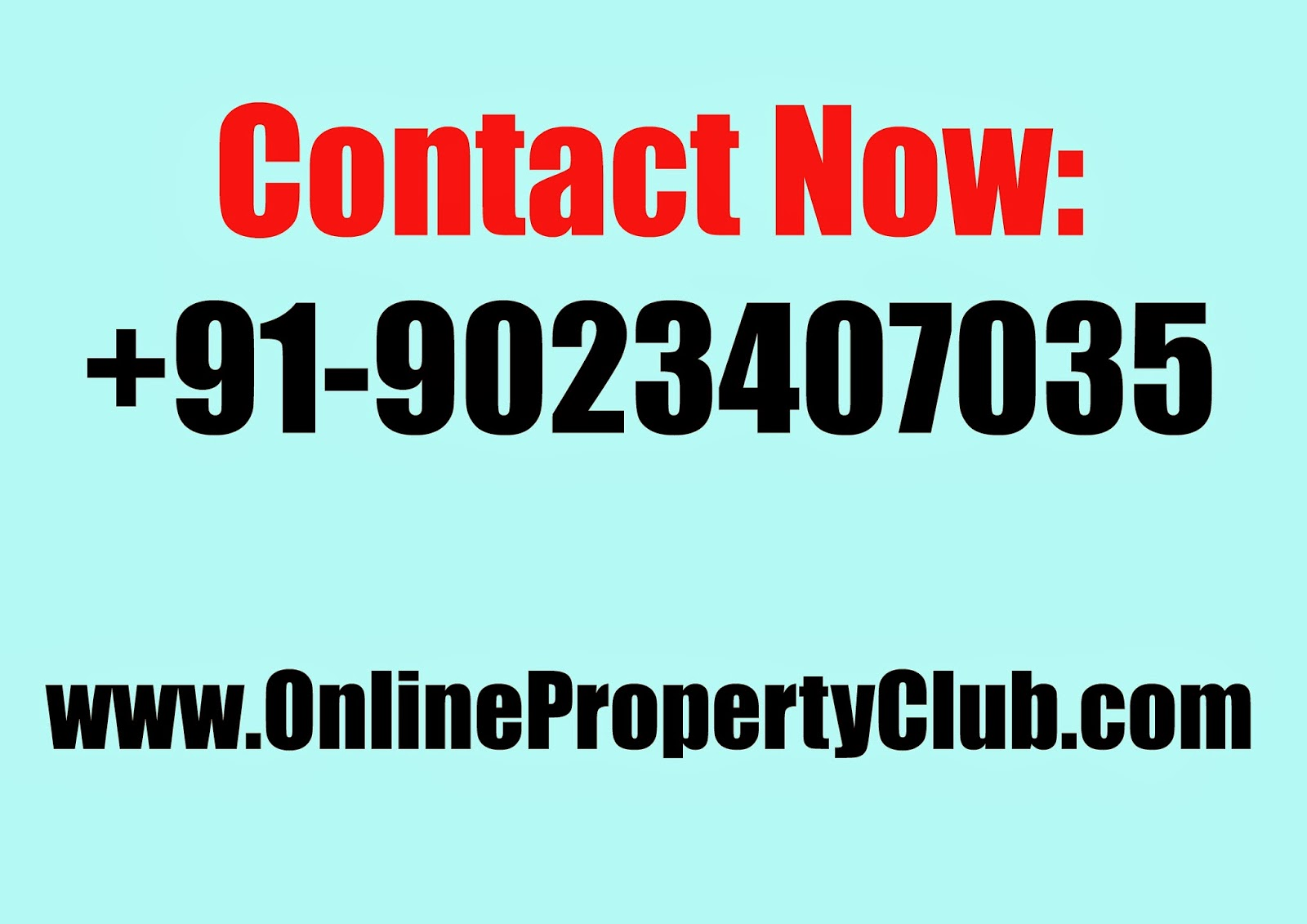 manohar singh and company Mullanpur Plots Apartments Palm Springs Palm Square Palm Garden