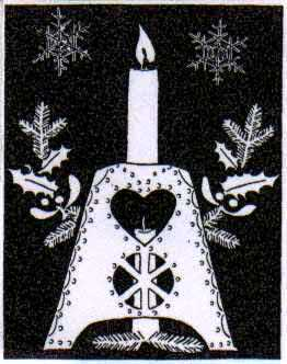 Fête de JUL : Symbole ancestral