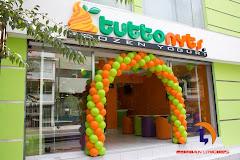 GANADORES A LO MEJOR DEL  2011  S&S