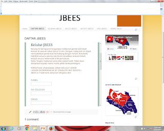 http://johobees.blogspot.my/p/daftar-jbees.html