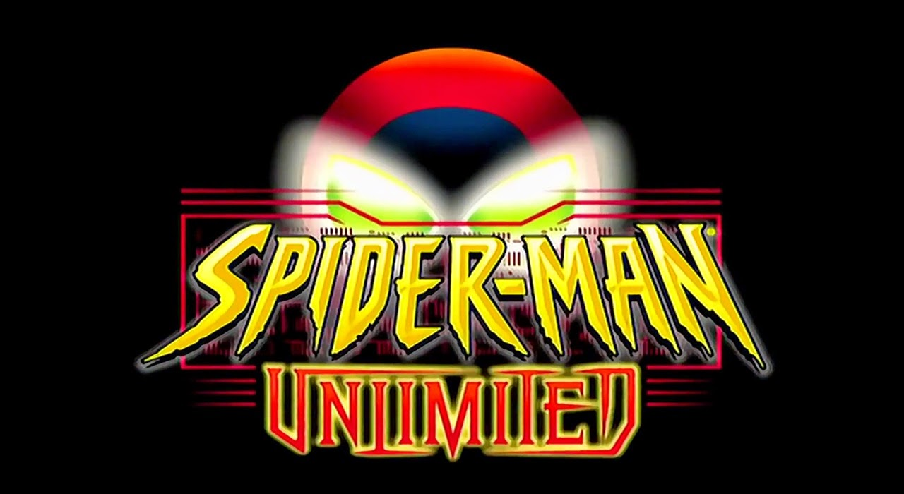 http://supergoku267.blogspot.it/p/spider-man-unlimited-e-una-serie.html