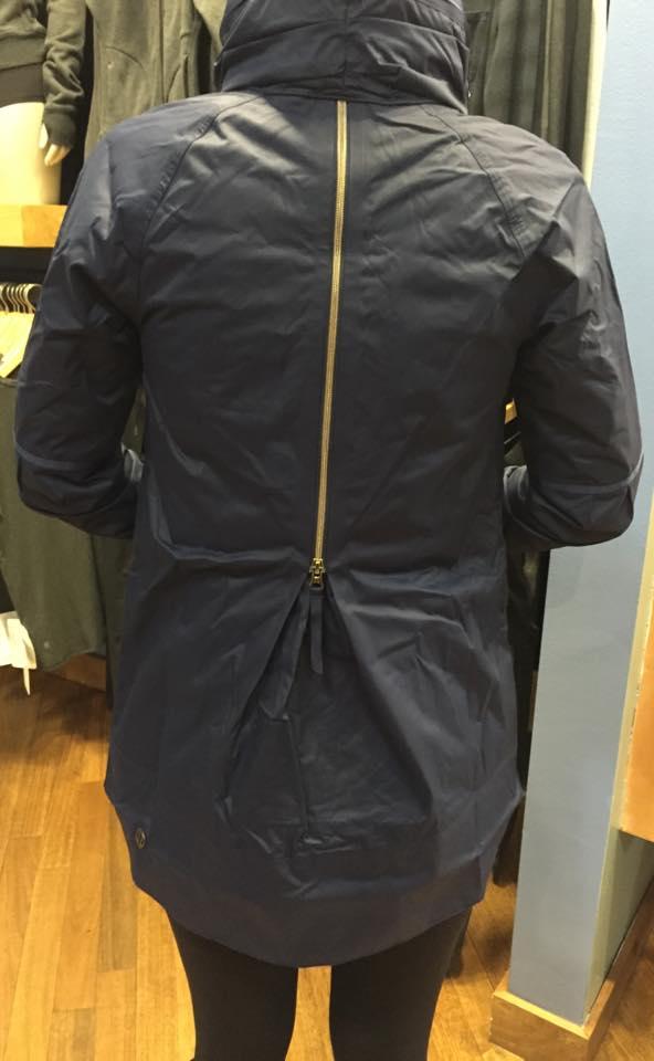 lululemon fo drizzle-jacket
