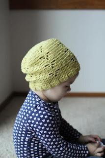 bonnet-crochet-libellule
