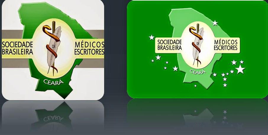 BLOG DA SOBRAMES-CE       (SOCIEDADE BRASILEIRA DE MÉDICOS ESCRITORES - REGIONAL CEARÁ)