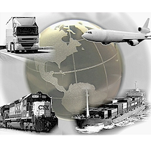 What is Third Party Logistics
