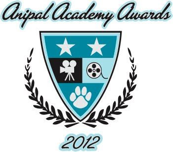 Anipal Academy Awards