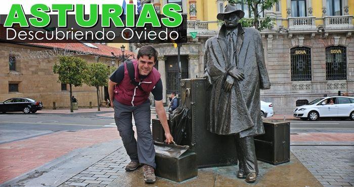 Viajar-Oviedo-rutas-Asturias