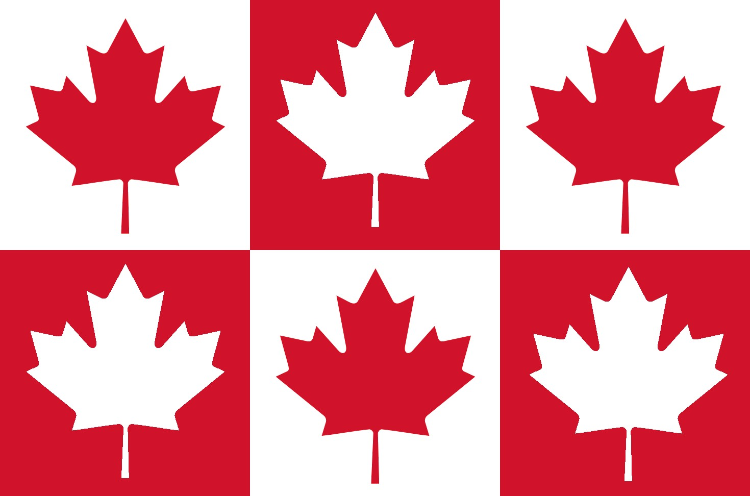 the voice of vexillology flags u0026 heraldry july 2015