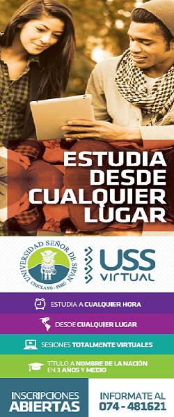 USS Virtual