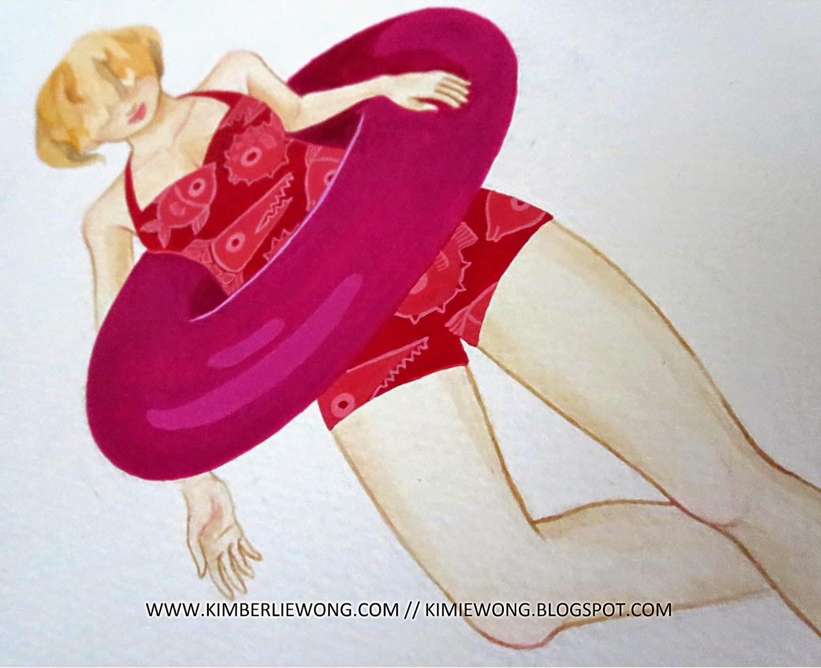 kimberliewong.com