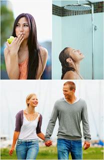 7 Kebiasaan Yang Tidak Sehat