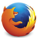 Free Download Firefox Offline Installer in Your Language