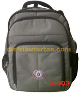 tas backpack, tas ransel, tas laptop murah, tas 3in1,pabrik tas laptop, glosir tas murah, produsen tas, tas online
