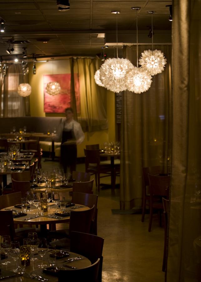 Restaurant Interior Design Denver : Merritt design photo restaurant interior photography