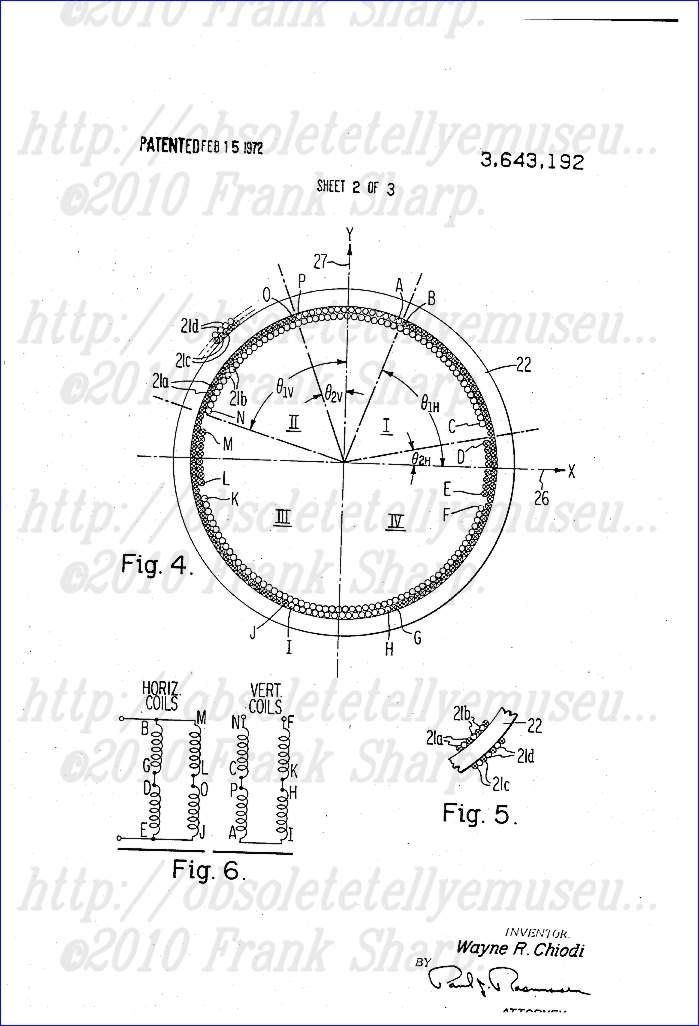 Großartig Verdrahtungspläne Für 3 Leiter Kondensatorlüftermotor ...