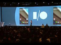Daftar Fitur Baru di Android 5 Lolipop